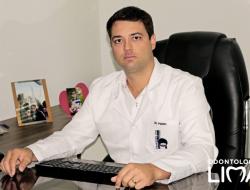 Dr. Pedro Lima